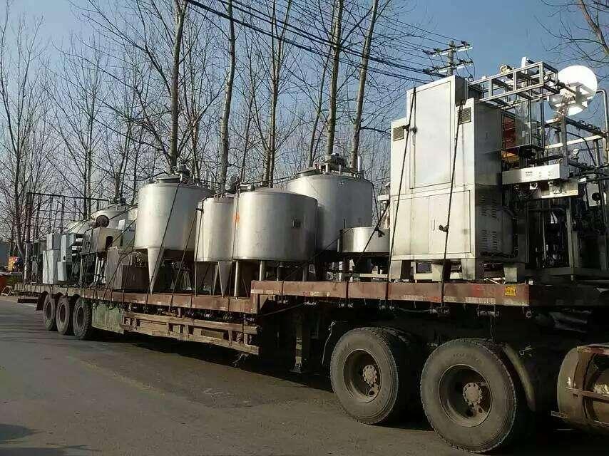 凤岗镇五金厂设备回收公司专业整厂收购