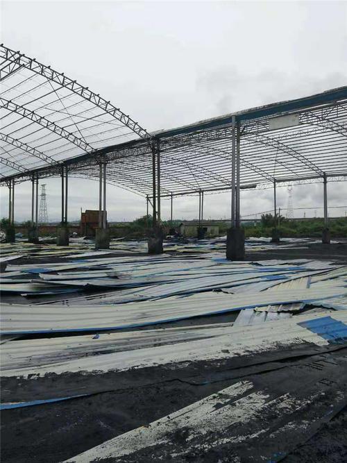 虎门镇制药厂回收各种工厂拆除回收