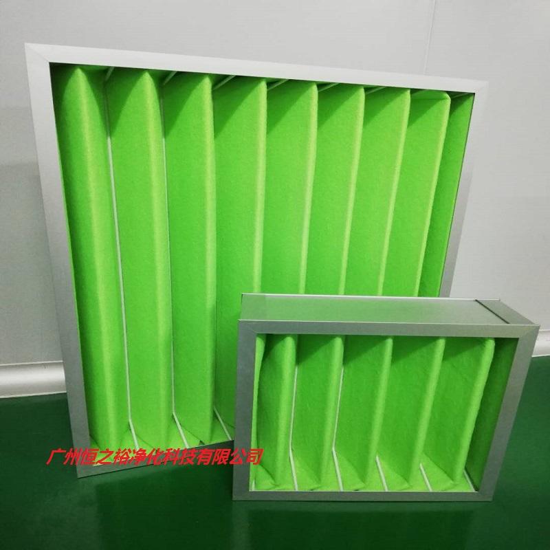 长沙空调过滤网厂家/初效空调过滤网
