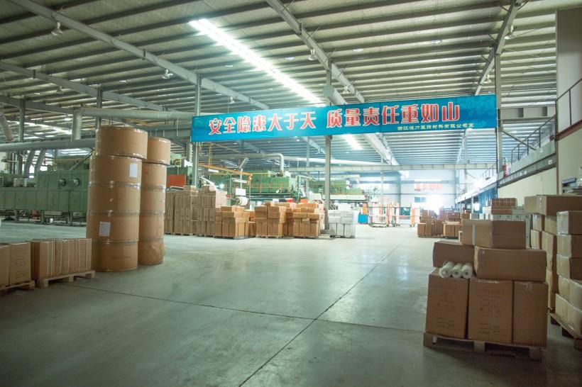 义乌直达二道物流货运公司送货上门
