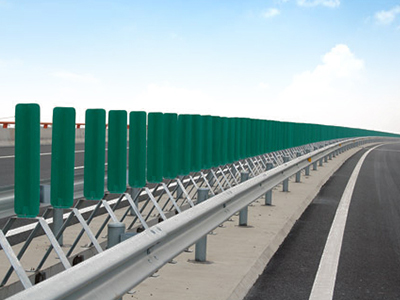 莱芜市钢城区波形护栏板多少钱一米