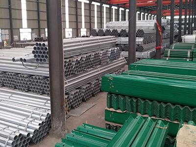 广州市越秀区公路波形护栏.波形梁钢护栏生产厂家电话