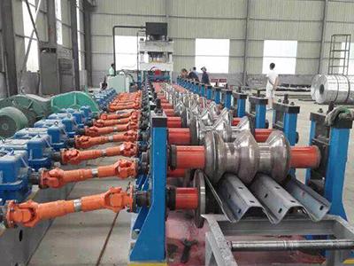 湖北省鄂州市波形护栏板,波纹板货到付款2021报价