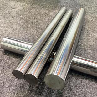 黑河市高耐磨ASTM A228钢板下料尺寸
