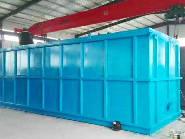 喀什巴楚次氯酸钠发生器厂家批量生产