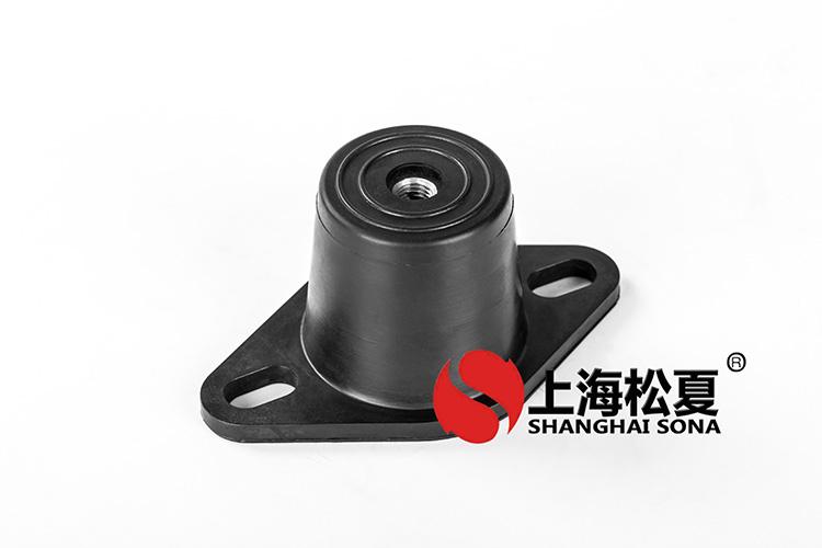 惠山橡胶减震器厂家提供高品质服务