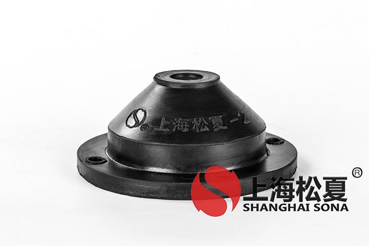 山东临沂橡胶减震器厂家气囊定制产品