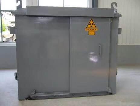 金普新区手术室气密门防护门质量好