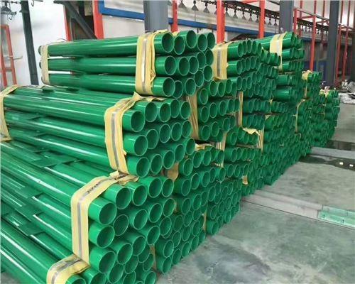 甘孜色达波形梁钢护栏执行国标生产