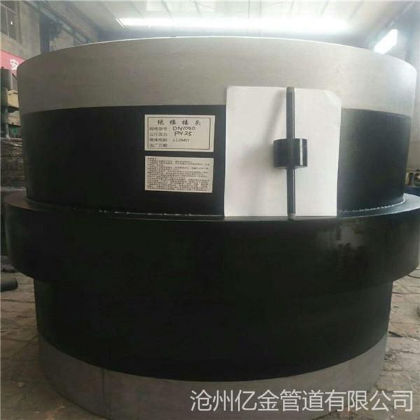 东莞厚街聚氨酯发泡地埋管厂家制造