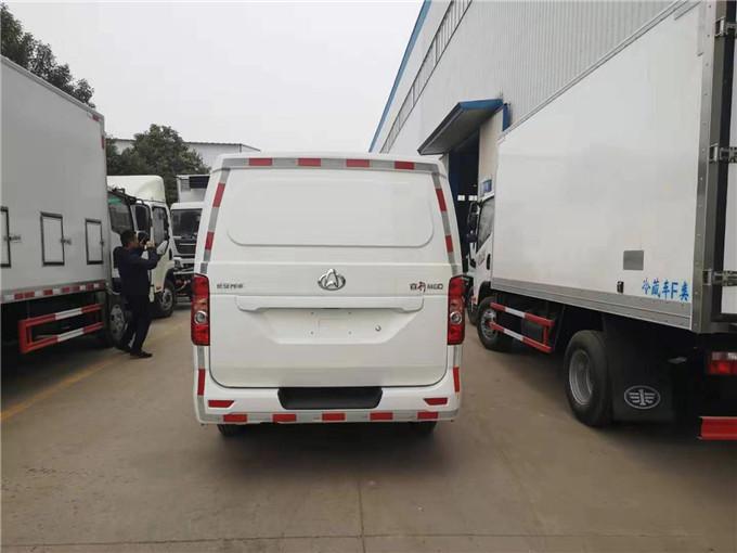 徐州市冷藏车生产厂家可分期全国联保