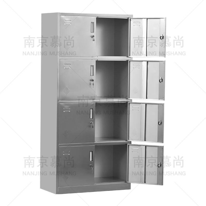 温州二层更衣柜送货上门吗?