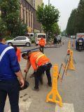 凤阳管道清淤公司在线咨询