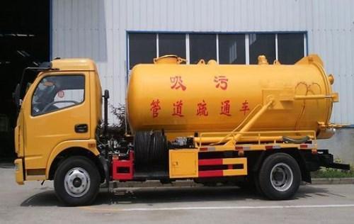 苏州吴中清理市政管道及小区下水道清淤公司怎么代理?