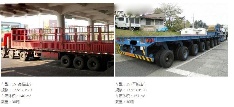 广东东莞到保山整车物流公司危险品车辆