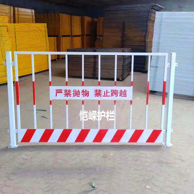 厂家供应金属防护网 卢龙县金属防护网有优惠吗?
