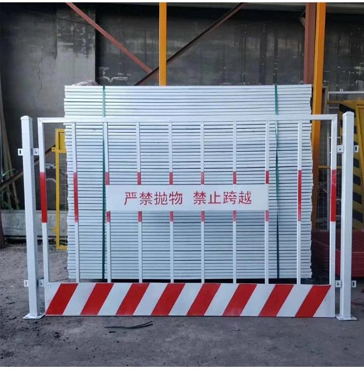 厂家供应建筑防护网 德钦县建筑防护网多少钱一米?