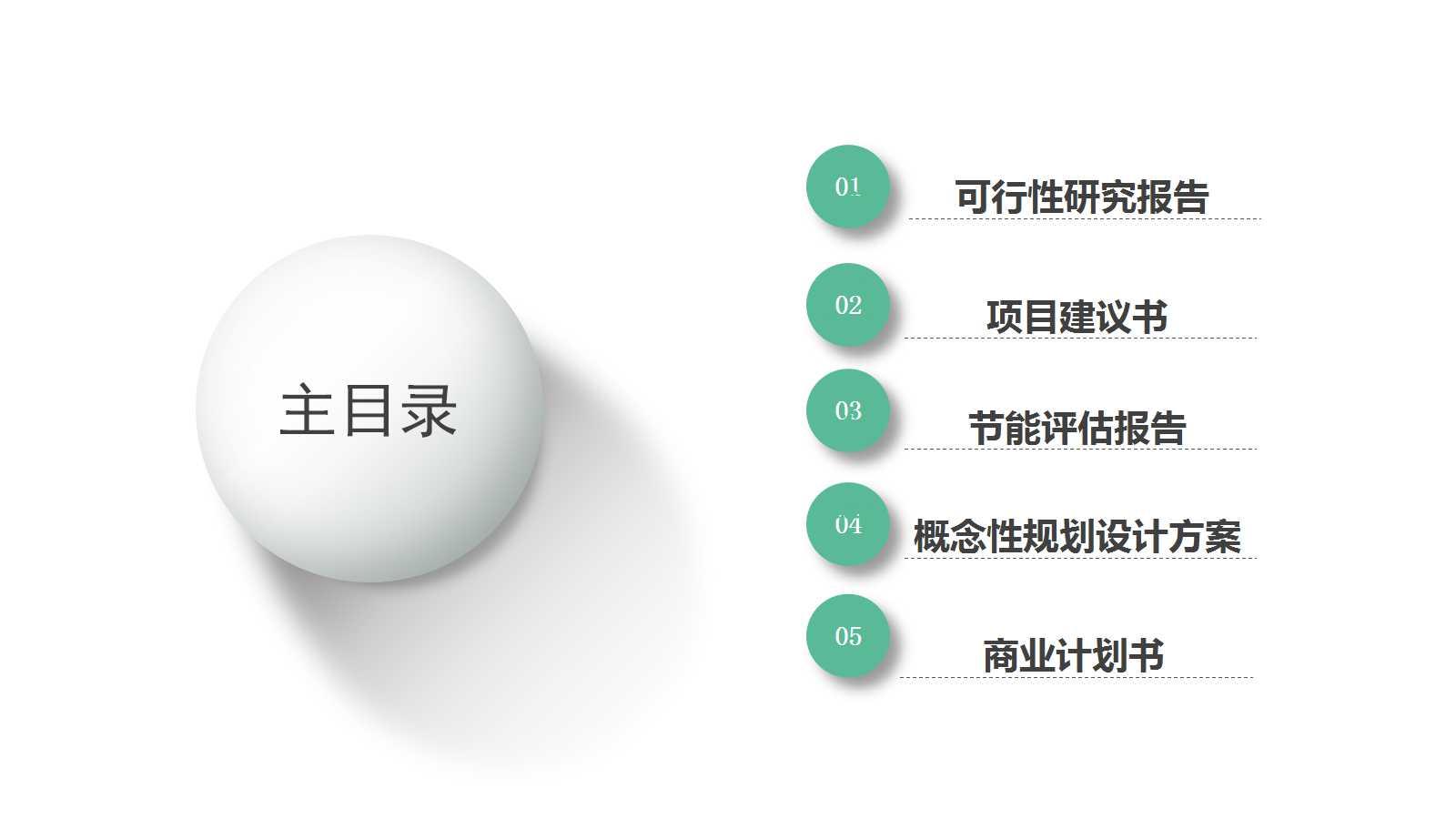 漢陰縣總體規劃設計優質單位總體規劃設計專業團隊