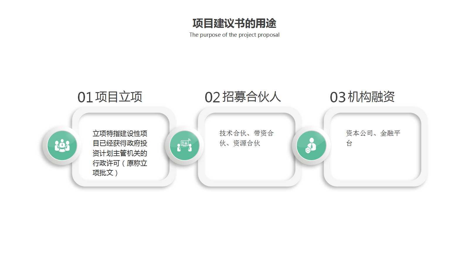 固原市彭陽縣概念性規劃設計優質單位概念性規劃設計企業