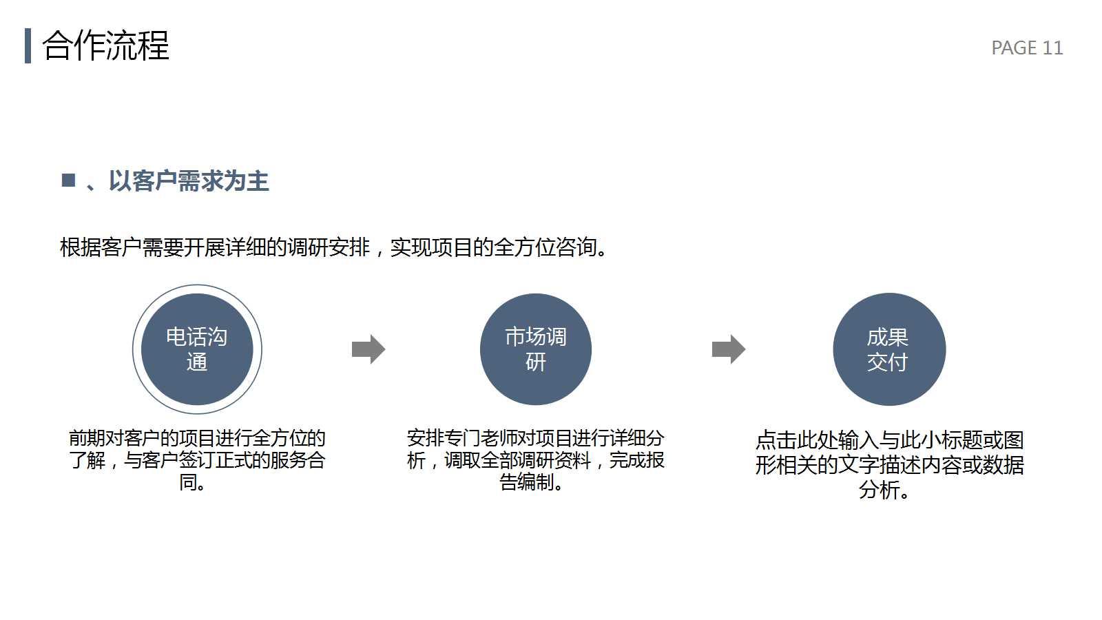 襄阳市宜城市总体规划设计优质单位总体规划设计专业团队