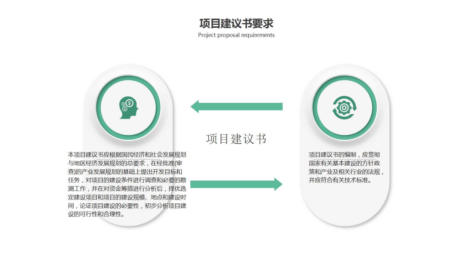 聊城东昌府修建性详细规划设计优质单位
