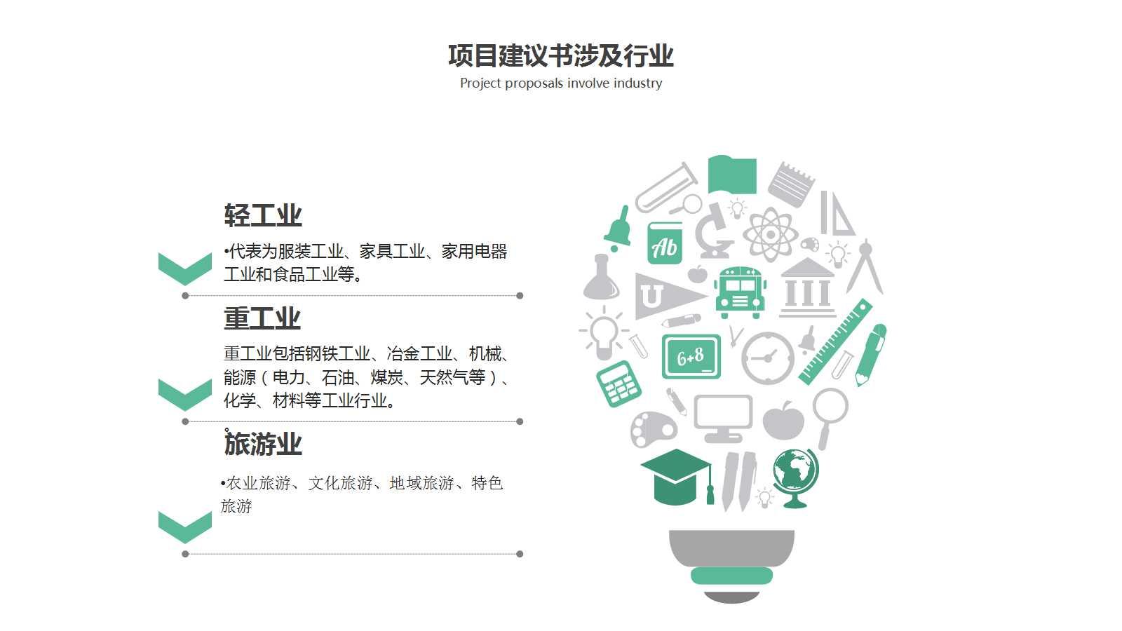 广东韶关效果图规划设计优质单位