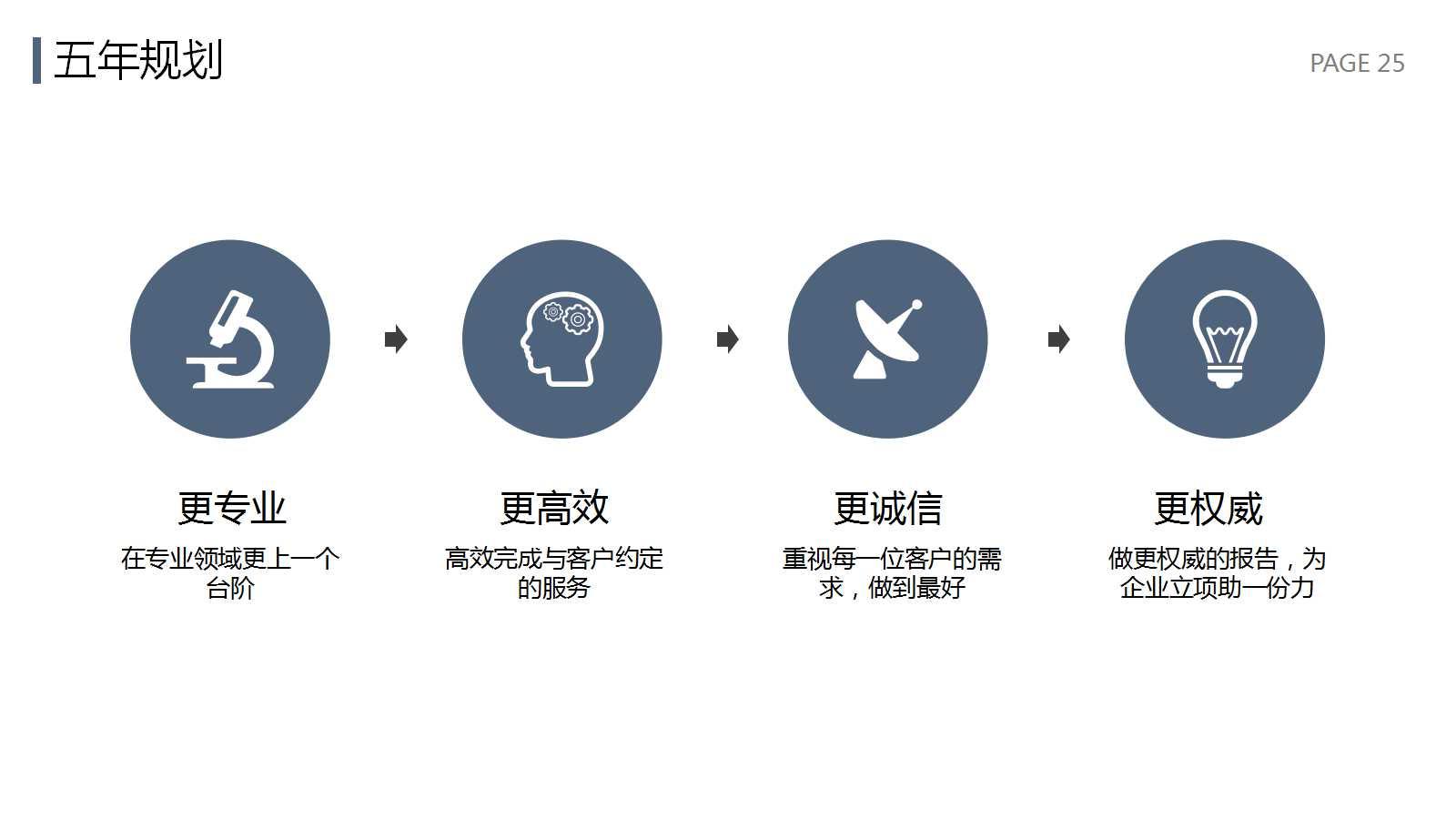 深圳宝安设计方案优质单位
