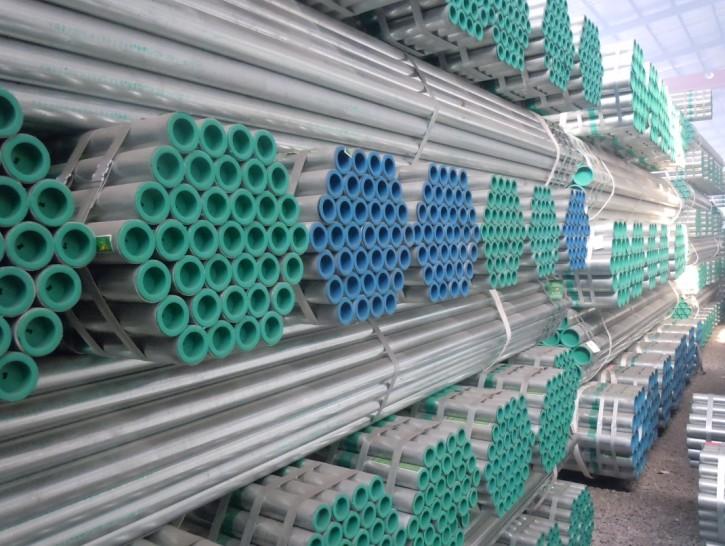 正大钢塑复合管东升正大钢塑复合管