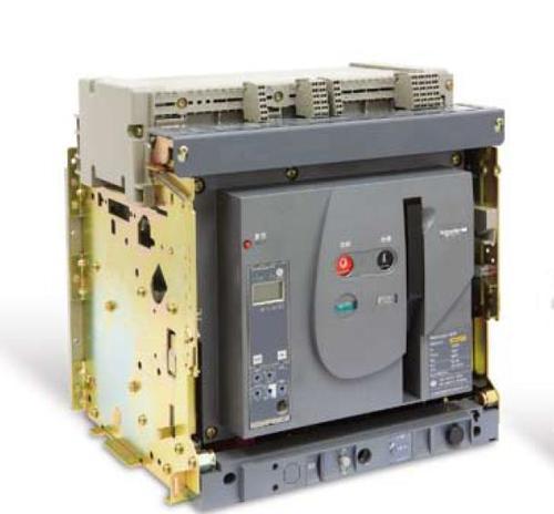 长春施耐德电气总经销商施耐德交流接触器LC1D施耐德框架断路器MT
