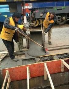 广西设备基础灌浆料电话-北京安建宏业科技有限公司南宁分公司