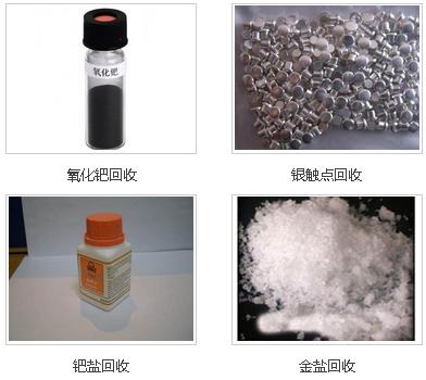 三碘化铑回收如何提纯_今日价格价钱价位