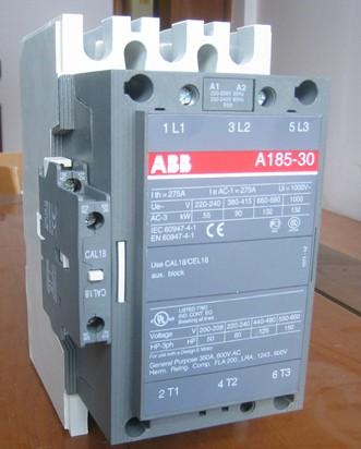 怀化施耐德电气总经销商施耐德小型断路器C65施耐德框架断路器MT