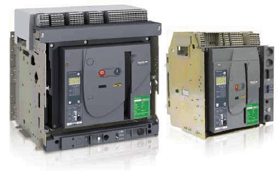 贺州施耐德电气代理商经销商施耐德小型断路器C65施耐德IC65