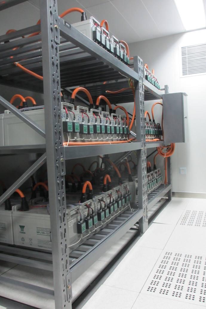 岚皋德国阳光2V1000AH蓄电池厂家经销商