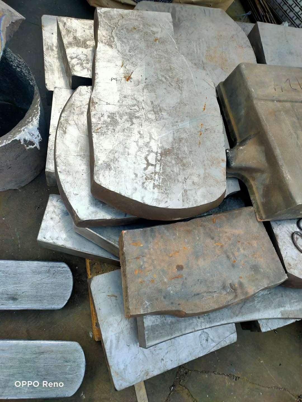 鄂州回收废钼上门回收