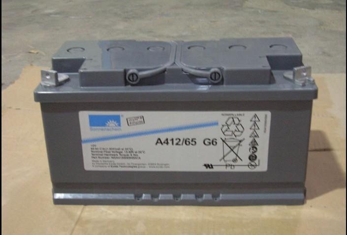 印台大力神200AH蓄电池厂家经销商
