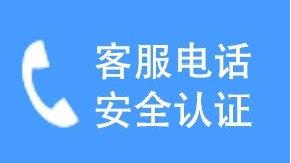长沙约克维修电话丨24小时售后网点客服热线