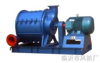 伊犁察布查尔锡伯砖厂窑炉排烟风机的工作原理怎么代理?山东临风科技股份