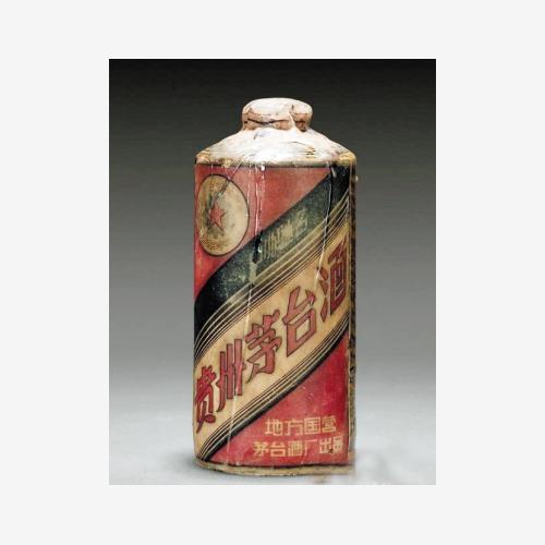 石家庄辛集《回收1994年茅台酒价格》瑞鑫老酒回收