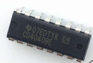 石巖回收功放芯片公司