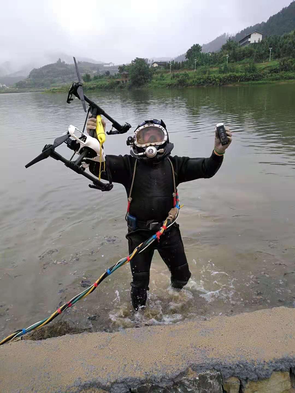 拉萨打捞队(潜水员打捞+打捞车辆)公司联系电话
