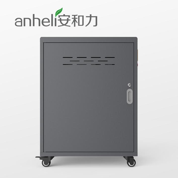 南京市充电柜发货