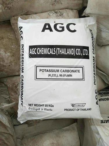 隆尧回收异氰酸酯固化剂价格查询
