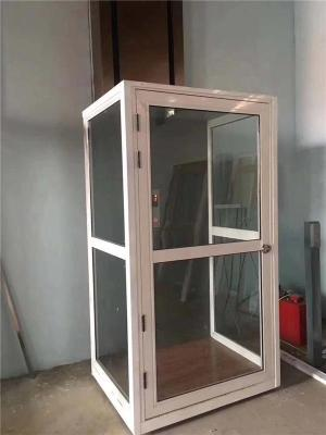 信阳浉河家用升降机电梯价格优惠