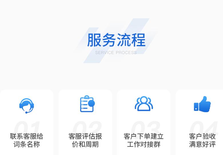 荆州人物百科助手电脑版