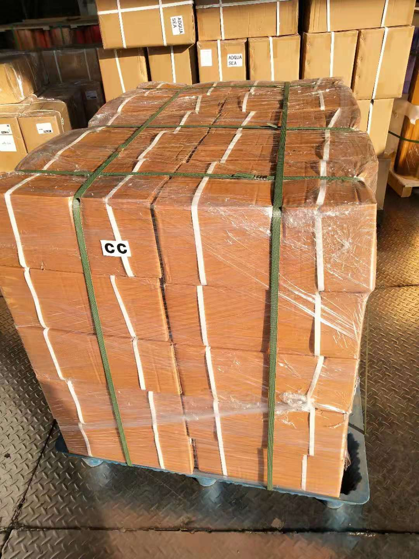 临夏回族自治州JCZ7系列真空接触器厂家